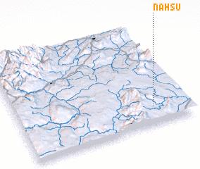 3d view of Nā-hsu