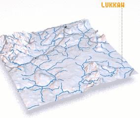 3d view of Lukkaw