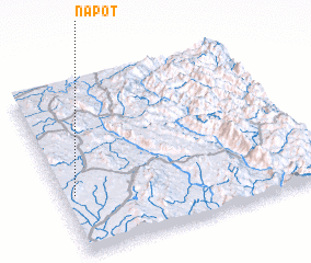3d view of Na-pöt