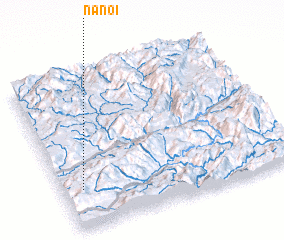 3d view of Na-noi