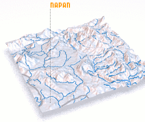 3d view of Na-pan