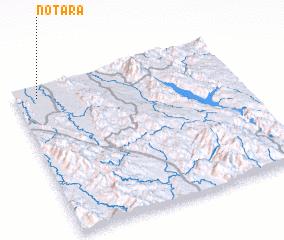 3d view of Notara