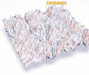 3d view of Shurwang