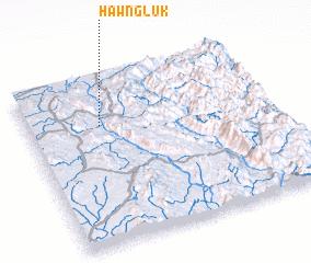 3d view of Hawnglük
