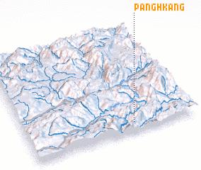 3d view of Panghkang