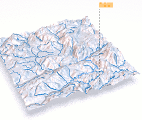 3d view of Na-wi
