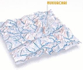 3d view of Mu-kua-chai