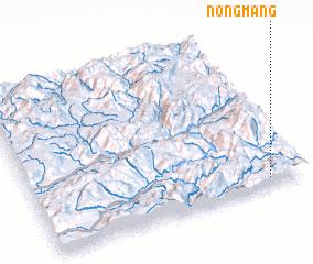 3d view of Nongmang