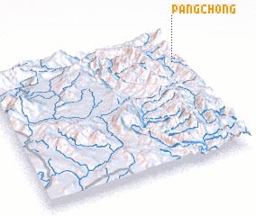 3d view of Pangchong