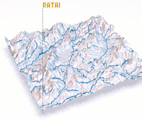 3d view of Ra-tai
