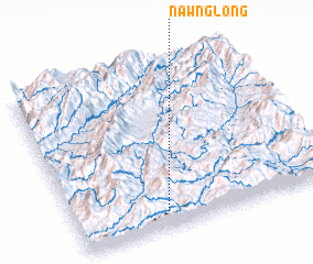 3d view of Nawnglong